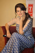 Taapsee pannu latest glam pics-thumbnail-6