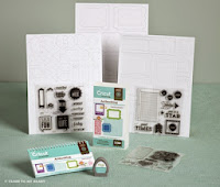 CTMH CRICUT CARTRIDGES- Artbooking, Artiste & Art Philosophy