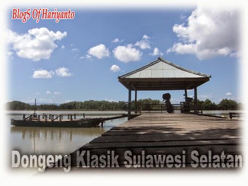 Asal Muasal Nama Makassar