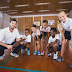 Você é a favor da obrigatoriedade do atestado médico nas aulas de Educação Física?