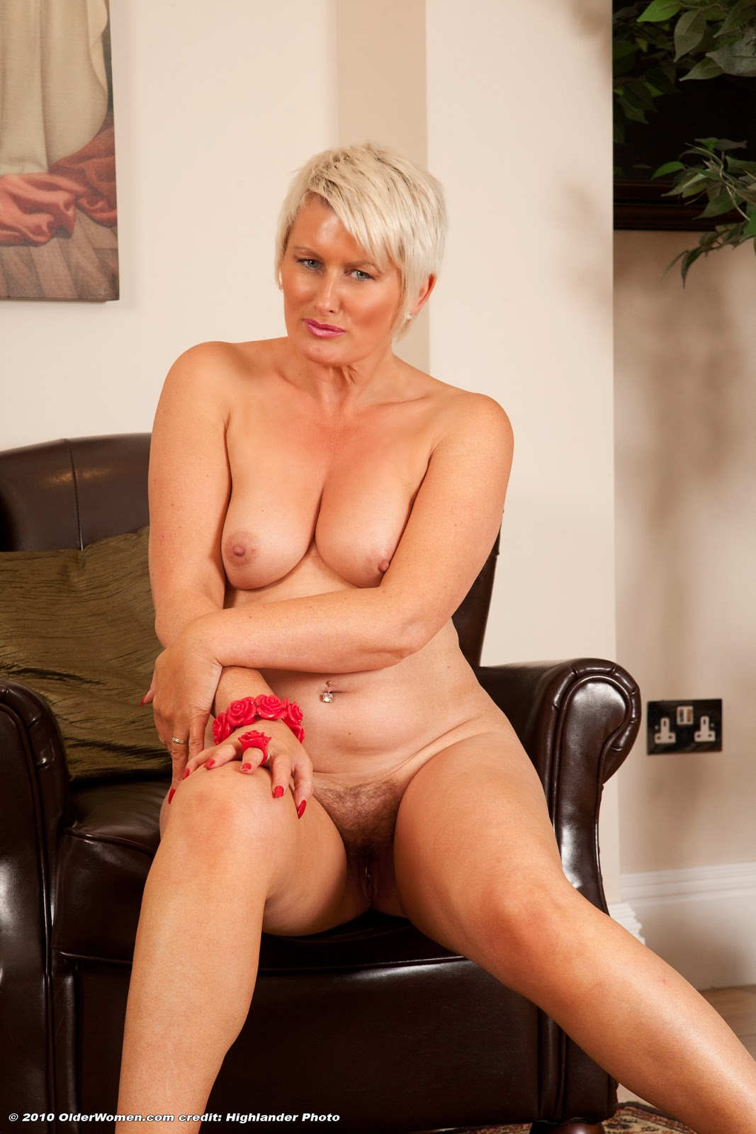 Hot nude porn pics