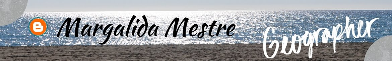Blog de Margalida Mestre