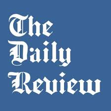 The Daily Review
