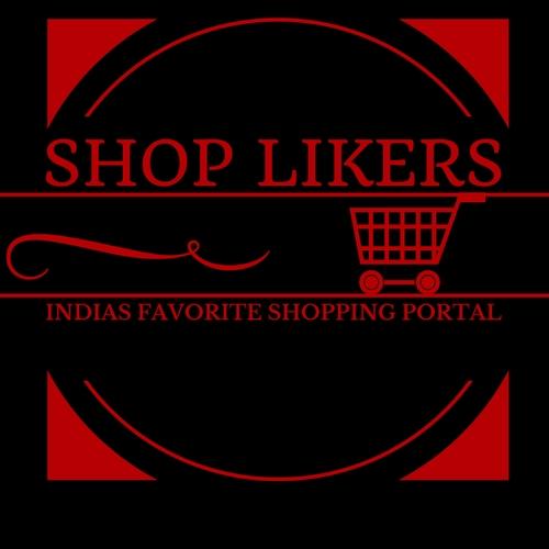 shoplikers-