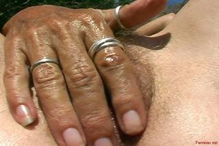 Adult Picture - Cherrie_Fingering_13.jpg