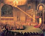 Il Santo Concilio Vaticano I