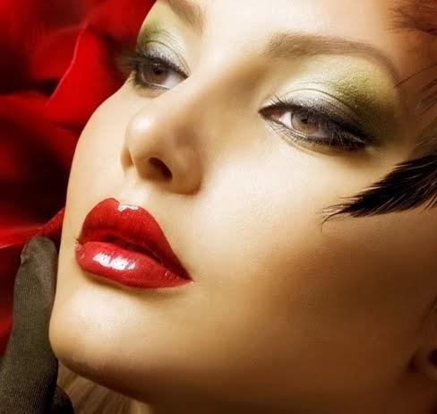 Moda y Tendencia -Belleza