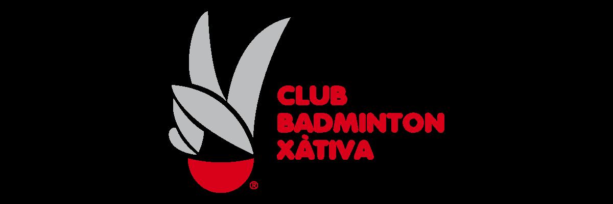 Bádminton Xàtiva