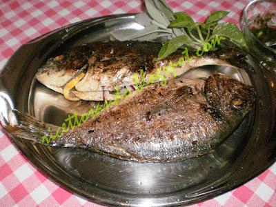 Grigliate qualche consiglio per le marinature e la preparazione