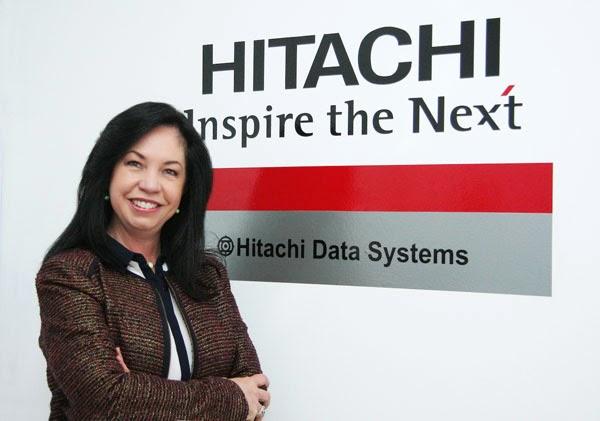Hitachi-Nancy-Meléndez-Flórez-Directora-Regional-Colombia-Venezuela