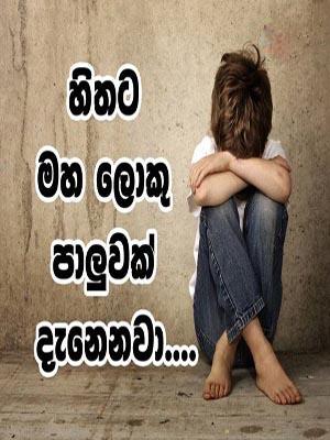 Posted by sudaraka jayakantha at 11:45 AM