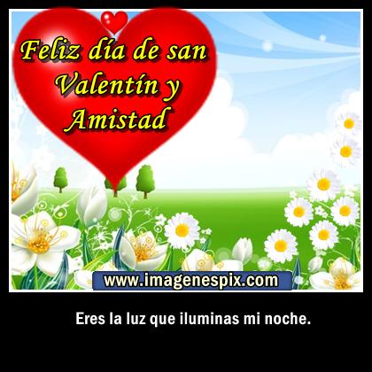 Tarjetas de San Valentín Tu Parada - Imagenes Del Dia De San Valentin Para Facebook