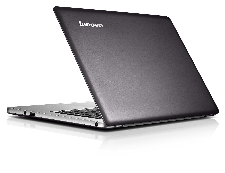 Скачать драйвера для Lenovo G550 Windows 7