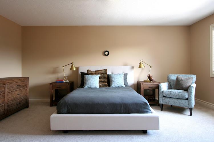 60 couple bedroom design ideas alexander gruenewald for 60s bedroom ideas