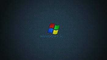 Gambar Windows Lengkap