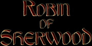 <i>Robin of Sherwood</i>