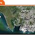 Pulau Pisang, Malaysia Kena Bertindak Sebelum Singapura Tuntut Hak