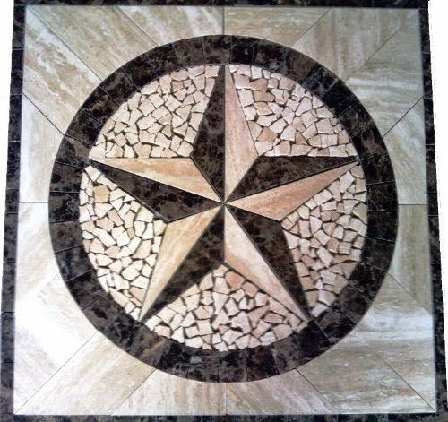 Foundation dezin decor marble flooring for Texas floors
