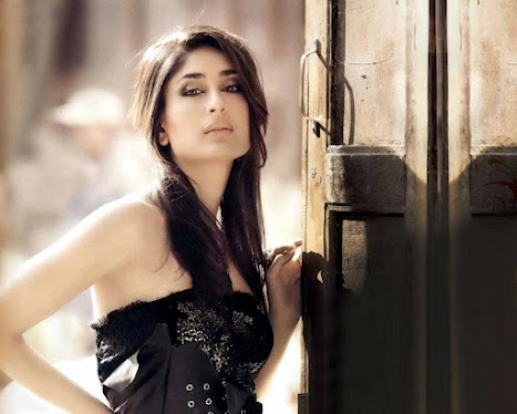 kareena kapoor Hot heroine Movie HD Wallpapers Images
