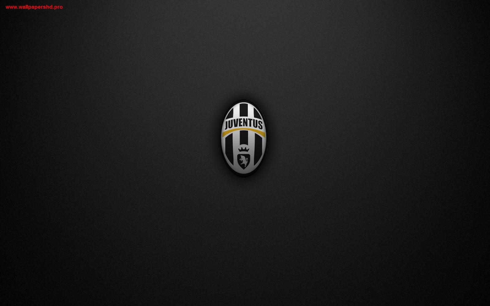 http://4.bp.blogspot.com/-fxtlmTaM7NA/UI8b4qE_DyI/AAAAAAAAP9U/0U8JBsAehsY/s1600/juventus_logo-other.jpg
