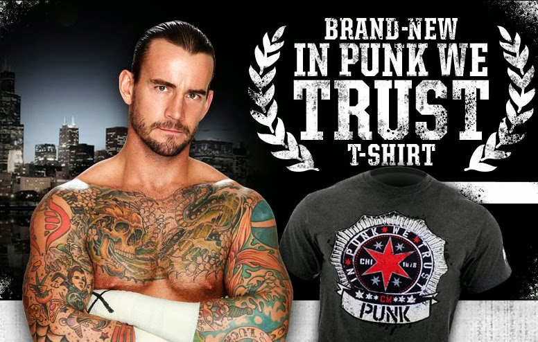Cm punk hd wallpapers free download wwe hd wallpaper free download cm punk hd wallpapers free download voltagebd Gallery