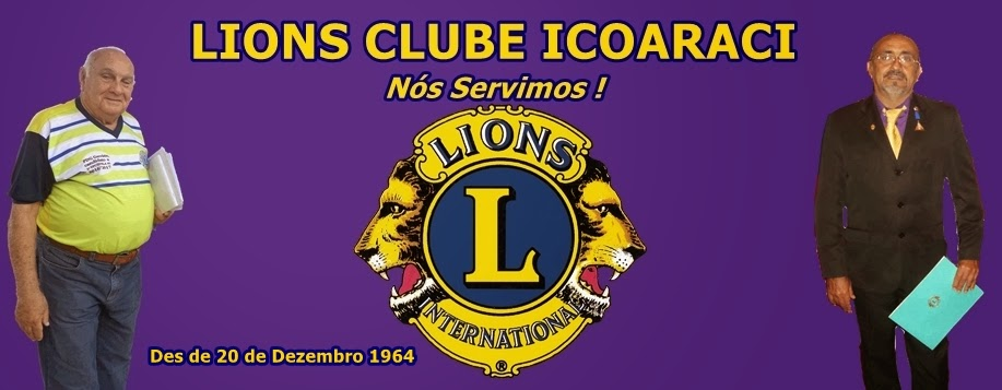 Lions Icoaraci