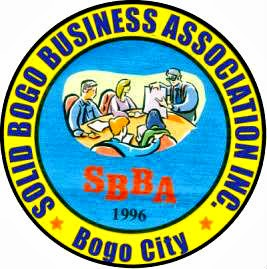 SBBA - SOLID BOGO BUSINESS ASSOCIATION