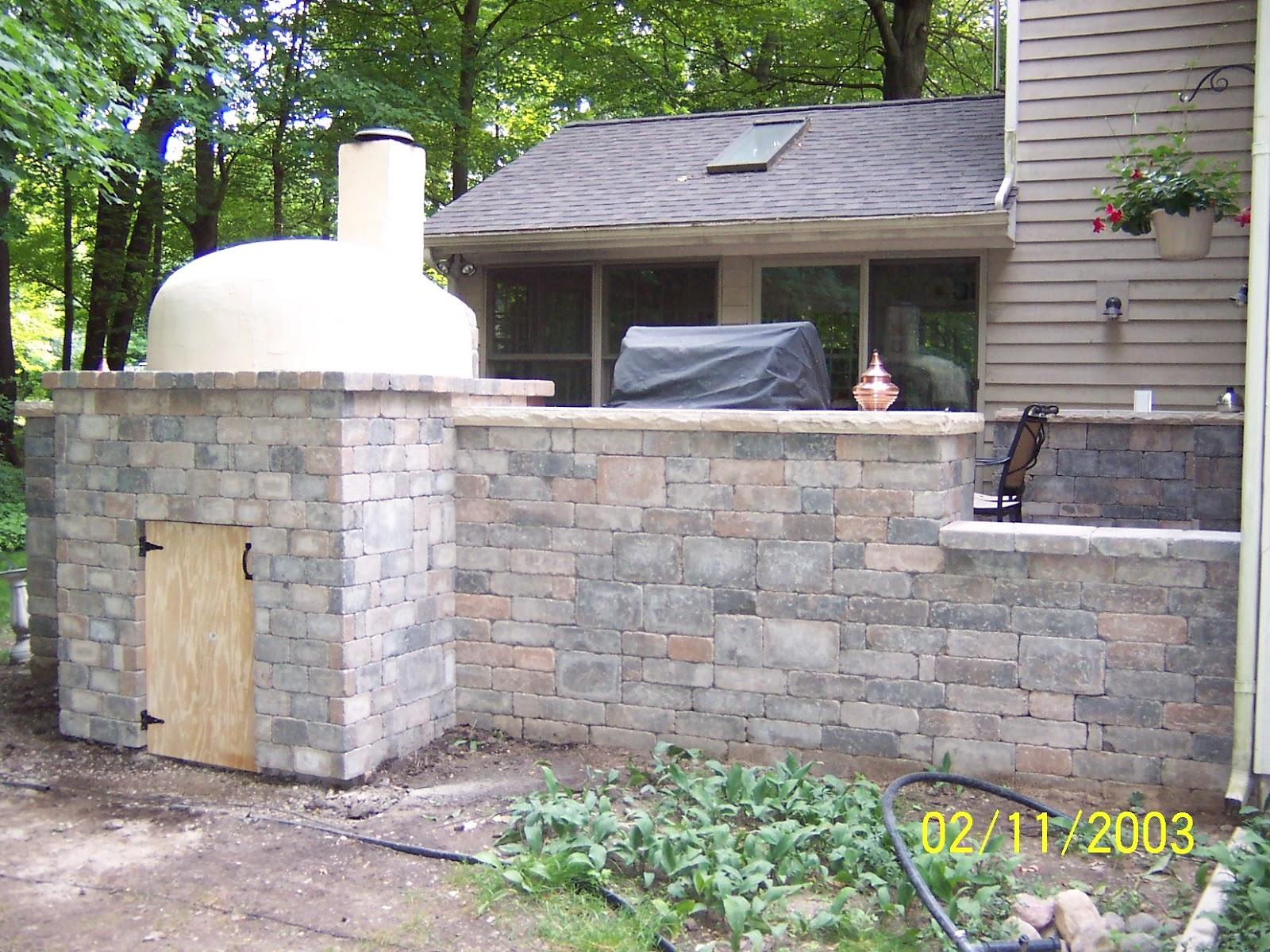 Landscape Design Guru February 2012