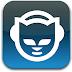 Napster v5.0.0.220