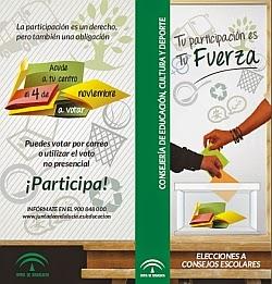 http://www.juntadeandalucia.es/educacion/portal/com/bin/Contenidos/PSE/participacion/ConsejosEscolares/20140917_EleccionesConsejosEscolares1415/1412233294635_dxptico_consejos_escolares_2014_web.pdf