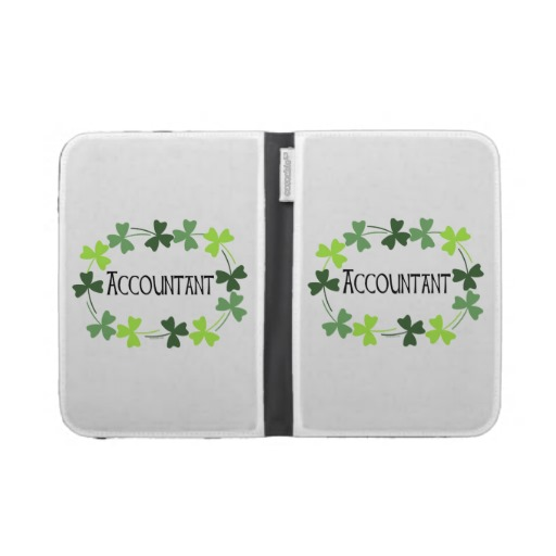 Accountant Keyboard7