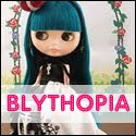 Blythe Releases