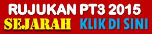 RUJUKAN TUGASAN SEJARAH PT3 2015