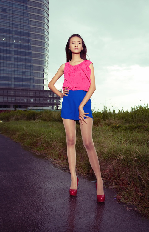 ://asiagirlimage.blogspot.com/2012/05/asian-model-16-years-old.html