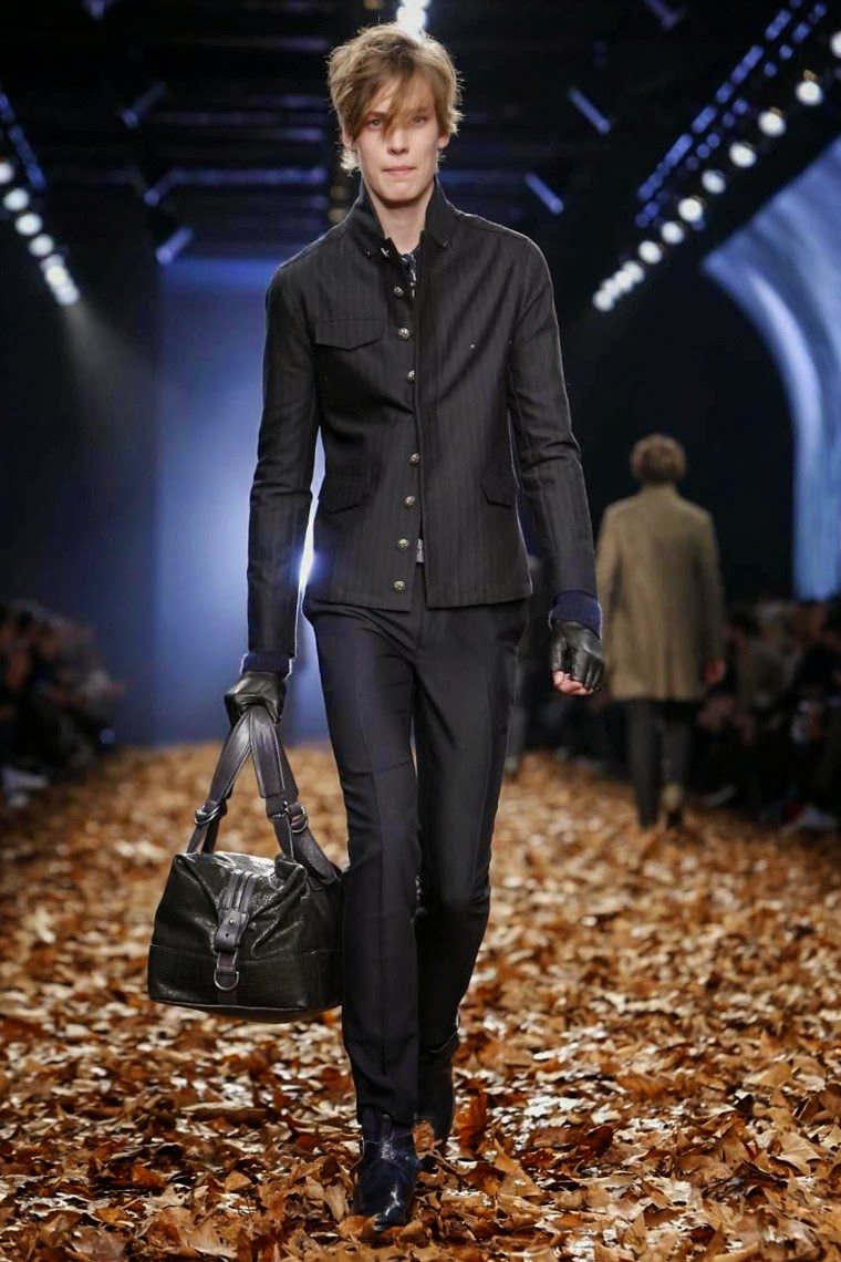 John Varvatos AW15, John Varvatos FW15, John Varvatos Fall Winter 2015, John Varvatos Autumn Winter 2015, John Varvatos, du dessin aux podiums, dudessinauxpodiums, MFW, Pitti Uomo, mode homme, menswear, habits, prêt-à-porter, tendance fashion, blog mode homme, magazine mode homme, site mode homme, conseil mode homme, doudoune homme, veste homme, chemise homme, vintage look, dress to impress, dress for less, boho, unique vintage, alloy clothing, venus clothing, la moda, spring trends, tendance, tendance de mode, blog de mode, fashion blog,  blog mode, mode paris, paris mode, fashion news, designer, fashion designer, moda in pelle, ross dress for less, fashion magazines, fashion blogs, mode a toi, revista de moda, vintage, vintage definition, vintage retro, top fashion, suits online, blog de moda, blog moda, ropa, blogs de moda, fashion tops, vetement tendance, fashion week, Milan Fashion Week