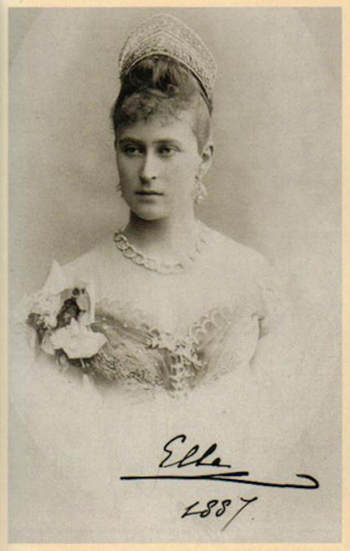 Fokina Olga Alexandrovna: biography, poems