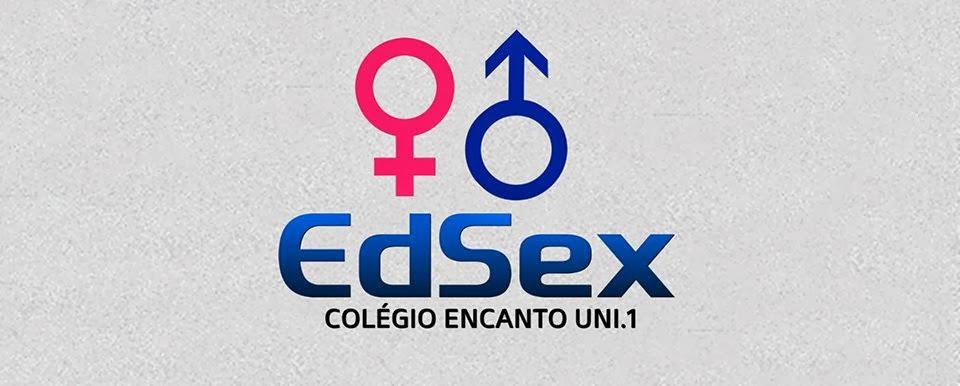 EdSex 2014 - O mundo radical da Sexualidade dos dias de hoje!!!