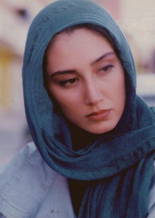 Hedieh Tehrani