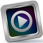 Download Macgo Media Player 2.16.7