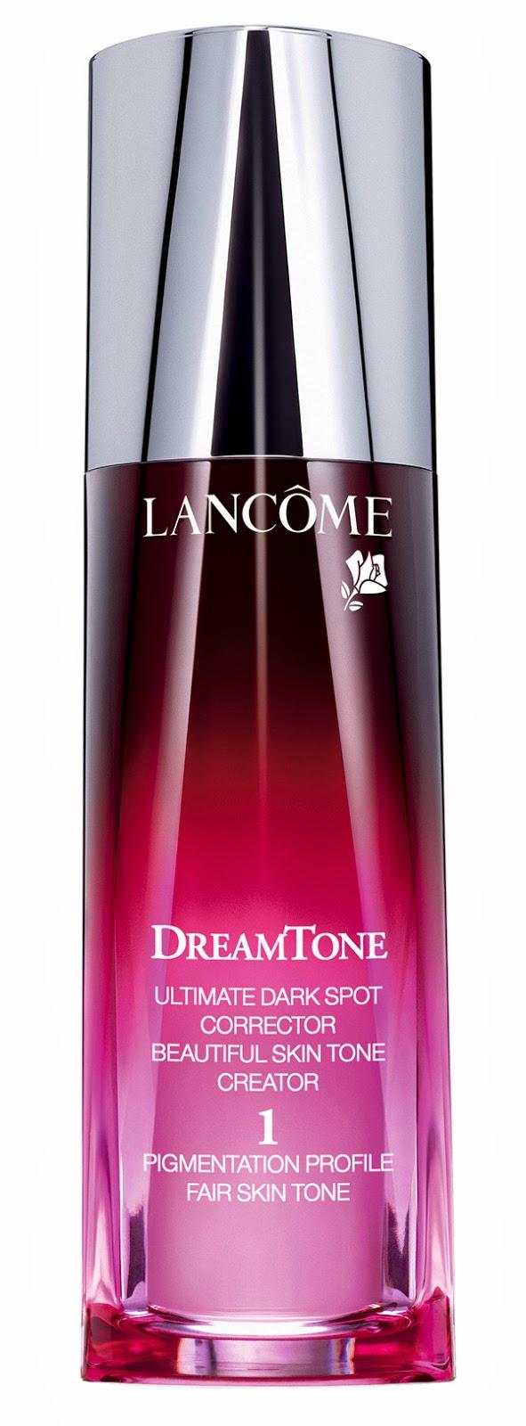 DreamTone-Corrector-tono-piel-sueños-maquillaje-2014