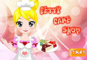 Cooking games betty cake shop follow me to make delicious cakes by yourself you will be the greatest chefnow click here to play this funny cooking games solutioingenieria Image collections