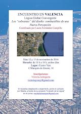 Próximo Encuentro en Valencia