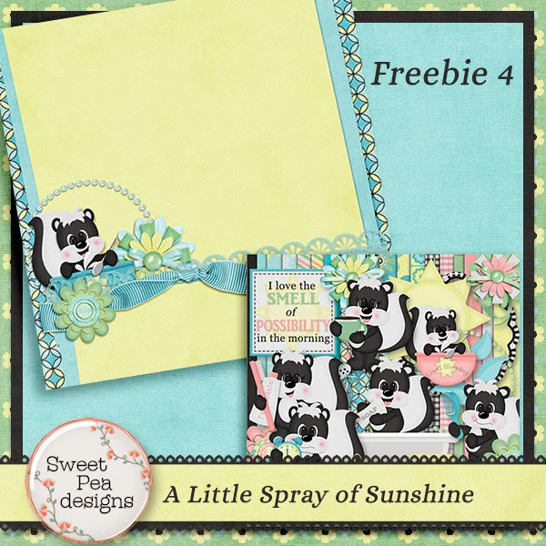http://www.sweet-pea-designs.com/blog_freebies/SPD_LSOS_freebie4.zip