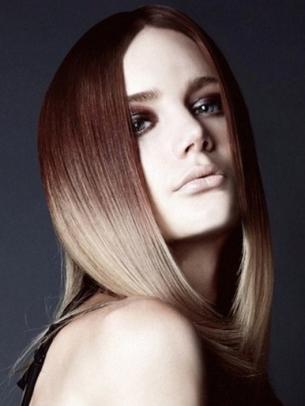 cabello+en+puntas