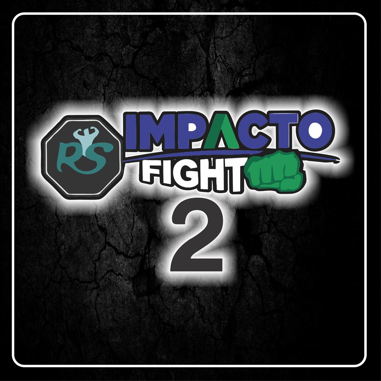 RS IMPACTO 2