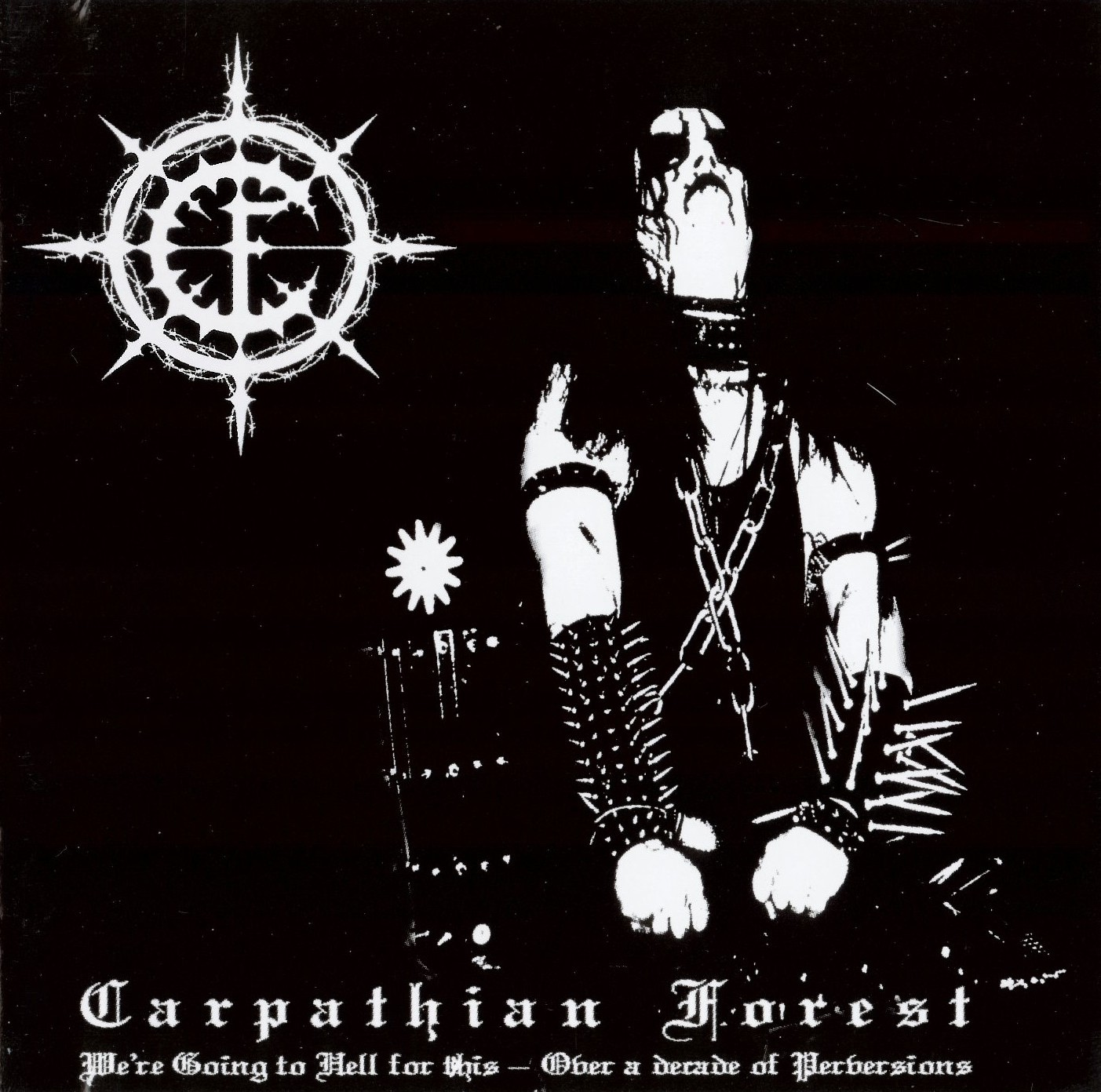 carpathian_forest-black_shining_leather_photo