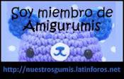 foro de amigurumis