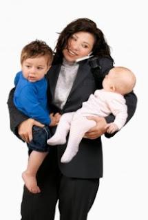 Peluang Bisnis Ibu Rumah Tangga