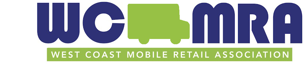 West Coast Mobile Retail Association