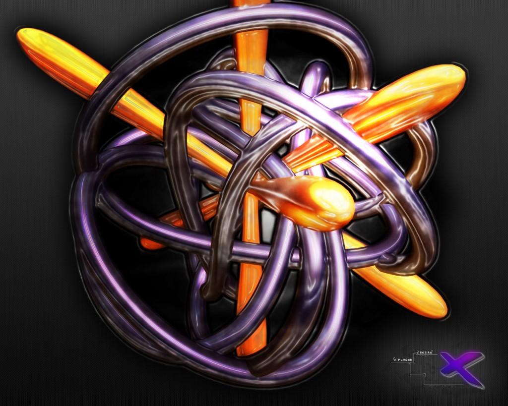 http://4.bp.blogspot.com/-fyNhSAwYyOg/Ta_fWSMymjI/AAAAAAAAALk/ijZKqKatSgk/s1600/3D_Art_pictures_3.jpg